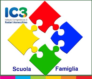 Colloqui Scuola – Famiglia